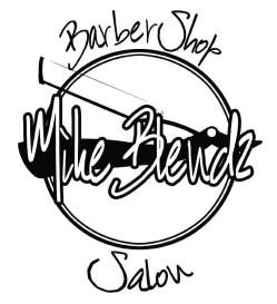 Mike Blendz Barbershop Salon